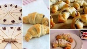 Image illustrant l'article 12 astuces de cuisine pour éveiller vos papilles