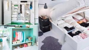 amenager un petit appartement photos comment amnager un petit salon amenager petit salon. Black Bedroom Furniture Sets. Home Design Ideas