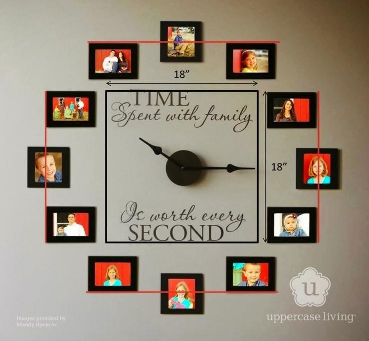 Très 24 astuces très faciles à réaliser pour sublimer vos photos de famille HA76