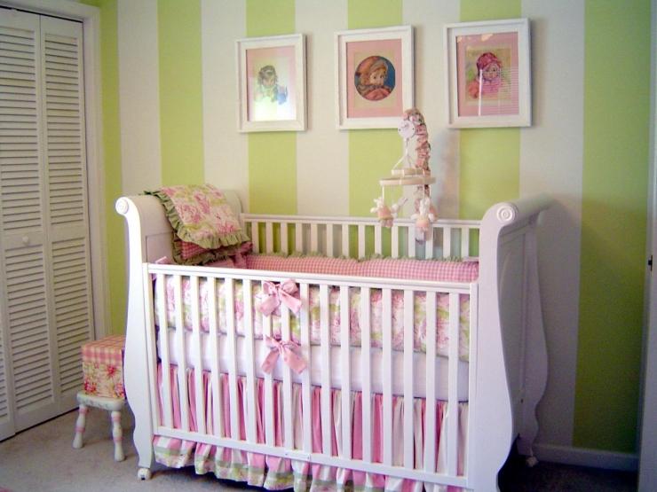 Que ce soit pour une ambiance vintage moderne contemporaine ou enfantine il sera très facile de sublimer cette pièce de la maison avec quelques meubles