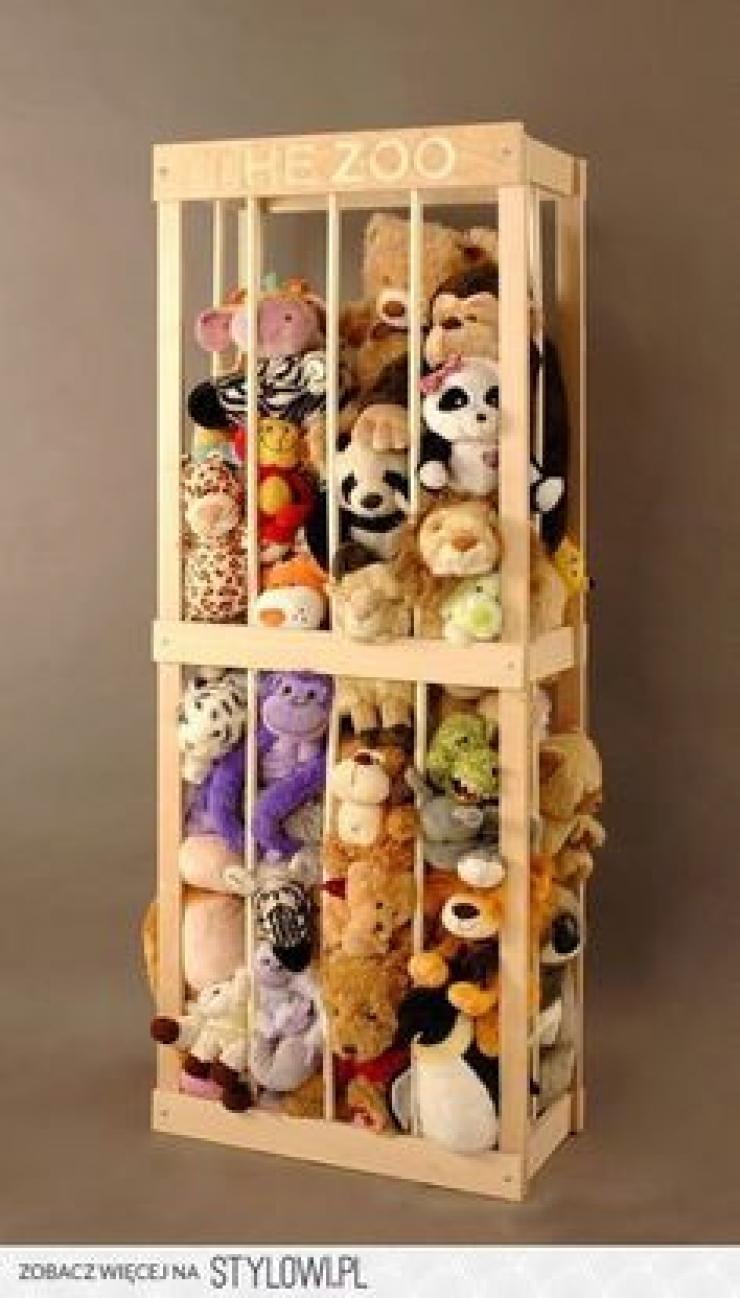 Faire Une Belle Chambre donnez un peu d'originalité à la chambre de bébé grâce à 76