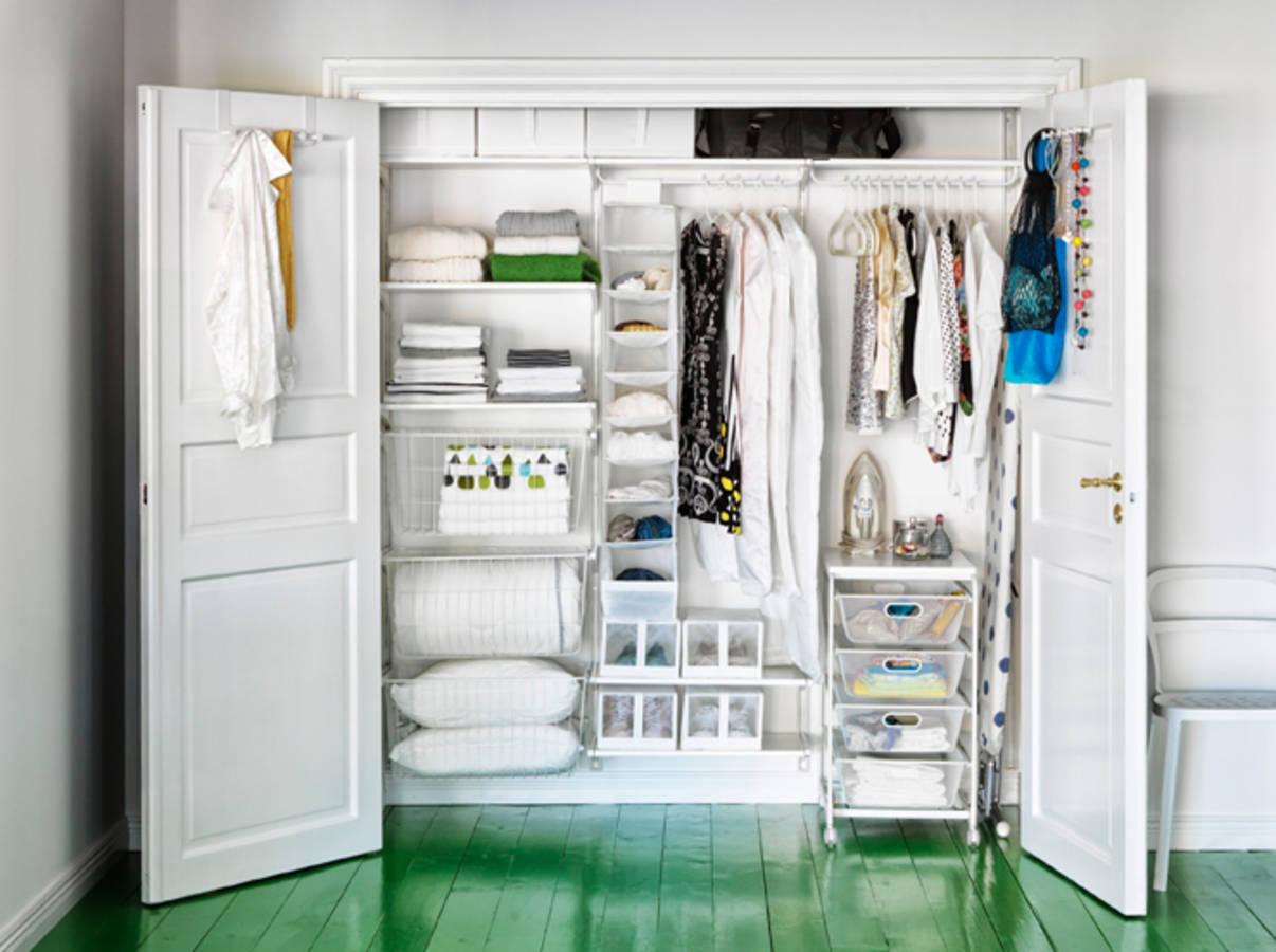 Bien Agencer Un Petit Appartement 15 astuces pour aménager un petit appartement avec aisance