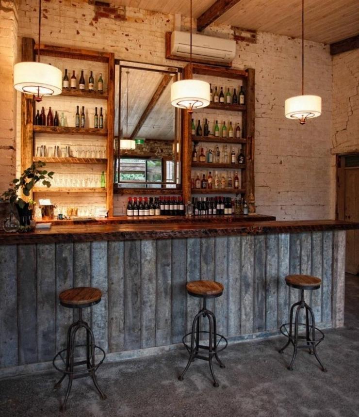 planche de bar interesting planche bar pour cuisine americaine with planche de bar awesome. Black Bedroom Furniture Sets. Home Design Ideas